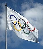 Победители олимпийских игр
