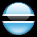 Республика Ботсвана